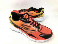 NEW! Skechers Men's GORUN RIDE 4 Athletic Shoes Multi Size:8 #53998 f10b a