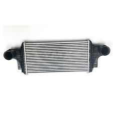 New Mercedes Benz GL320 GL350 Intercooler Charge Air Cooler 3.0T V6 Diesel 07-12