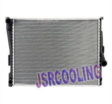 Replacement Radiator fit for BMW 320 323 325 330 Z4 New
