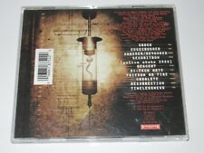 FEAR FACTORY/OBSOLÈTE(ROADRUNNER RR 8752-2) CD ALBUM