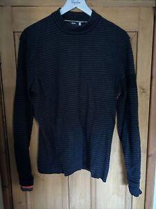 Rapha City Insulated Sweater/jumper: Medium