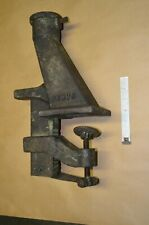 Pexto Roller Table Clamp Stand 977 1 Sheet Metal Bead 2 14