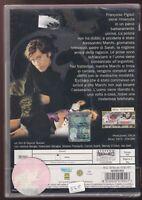 EBOND Una Farfalla Con Le Ali Insanguinate DVD D566235