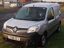 Kangoo AM/FM Stereo 0 Commercial Vans & Pickups