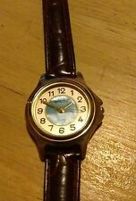 Vintage Watch-It MLN3010 ladies watch, running with new battery F