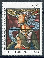 STAMP / TIMBRE FRANCE NEUF TABLEAUX N° 3254 **  PEINTRE