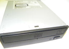Philips DVD8301/44 IDE DVD-RW Desktop Drive Black HP P/N:5187-2634