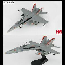 Hobby Master F/A-18C Hornet U.S. Navy VFA-94 US Navy Operation Iraqi Freedom MIB