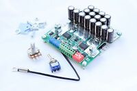 70A 100V 48 72v DC motor PWM Speed Controller Reversible H bridge RS232 Arduino