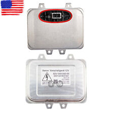 HID Xenon Ballast For 07-13 Dodge Freightliner Mercedes Benz Sprinter 2500 3500