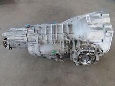 Automatikgetriebe FVE VW Pasat 3BG W8 4.0 Getriebe 4motion Syncro 90Tkm