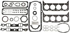 1987 Through 1993 Chevy 5.0L 305 Engine Full Gasket Set Mahle Original 95-3412