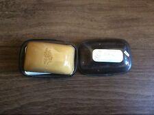 Vintage Jean D'Albret CASAQUE Perfume Savon Soap 4.0fl.oz 120gr Women Femme New