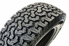TYRE 215/80 R16 BF KO2 Tread 4X4 Offroad SUV Mud All Terrain MT AT Tyre 105S