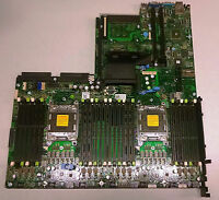 Dell PowerEdge R720 R720xd Motherboard  - Exact Dell Part 020HJ