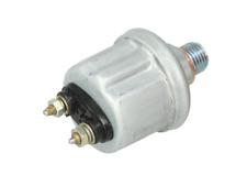 Sensor de Presión de Aceite Interruptor DT 4.60688