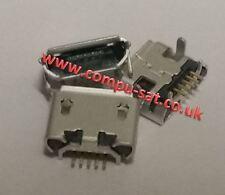 TomTom 400, Zócalo Micro USB GO X 1 Pieza