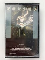 Kansas Power (Cassette)