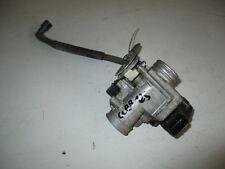 Iniezione Iniettore Corpo Farfallato Honda CBF 125 2008 2014 Injection Injector