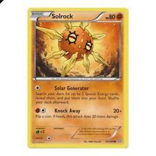 Light Play Common Pokémon Individual Cards