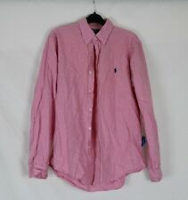8f8d2b38afa4be Polo Ralph Lauren M Langarm Herren-Freizeithemden   -Shirts günstig ...