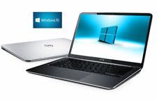 FULL HD - DELL LATITUDE  E7440 Core i5-4300U 2,00GHZ   256GB SSD 8GB W10