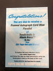 Hottest Ronald Acuña Jr. Cards on eBay 75