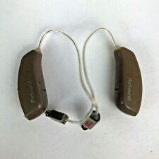 Resound Linx2 LS961-DRW Iphone Compatible RIC Hearing Aids