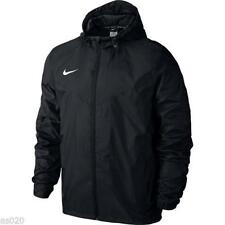 Nike Nylon Coats & Jackets for Men