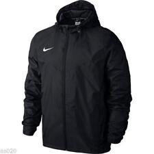 Nike Zip Raincoats for Men
