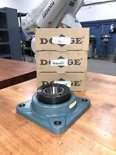 Dodge Baldor/ABB Bearing F4B-DLM-115