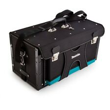 Tool Case Makita Ridgid Design Multiple Pockets Hand Tools Power Tools 33L