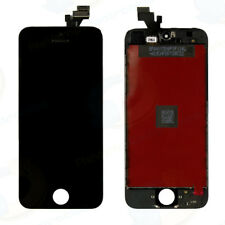 iPhone 5 A1428/A1429 Replacement LCD Touch Digitizer Screen Assembly (BLACK)