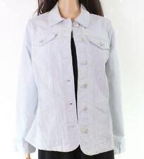 451e0f753bd Pinstripe Plus Coats