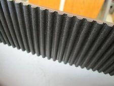 New 8mm 1360 blower belt 350  chevy drag street rod Supercharger Supply