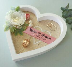 geschenk zur Hochzeit personalisiert günstig