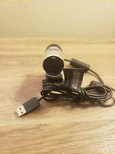 Microsoft LifeCam Studio for Business Model 1425 1080p HD Webcam X821857-001