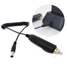 Black UV-5R UV-5RA Radio BAOFENG Charger Cable UV5R/5RA/5RE/5RB Car Charger