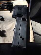 Ford Falcon BA BF Engine Cover