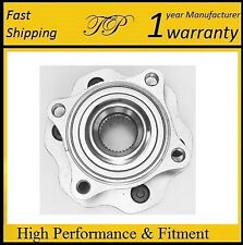 Rear Wheel Hub Bearing Assembly for NISSAN PATHFINDER 2005-2012