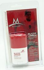 Blister Armour Prevents Heel Toe Feet Blisters .45oz Anti-Friction Stick Mission