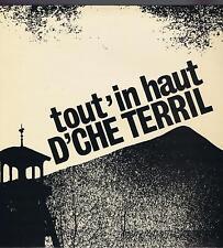 LP FRANCE TOUT IN HAUT D'CHE TERRIL