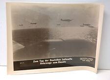 PHOTO 39/45 : Zum Tag der Deutschen Luftwaffe - Unterwegs zum Einsatz - ATLANTIC