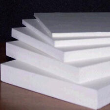 High density EPS foam 50mm thick
