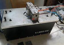 LASER-Modulo di saldatura/modulo di taglio dottor kieburg LMSS 030