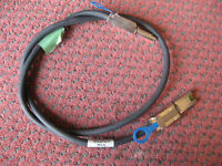 Avid 3.3' (1 m) mini-SAS Cable for VideoRAID ST SR ARRAY TO COMPUTER