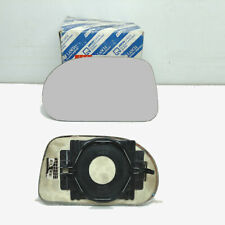 SPECCHIO RETROVISORE DX FIAT BRAVO - MAREA ORIGINALE 71711176