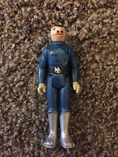 Kenner Blue TV, Movie & Video Game Action Figures