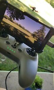 DJI FPV Drone Phone Mount for DJI FPV Controller - NEW ITEM