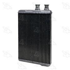 Heater Core fits 2006-2007 Dodge Caravan Caravan,Grand Caravan  PRO SOURCE